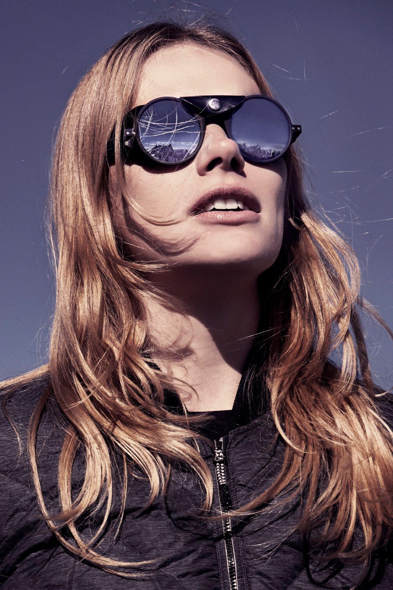 IZIPIZI | #SUN GLACIER BLACK