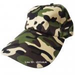 Baseball Cap-06