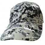 Baseball Cap-08