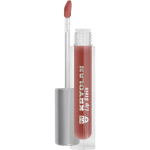 Kryolan LIP STAIN #Blues