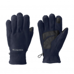 Columbia Men's Thermarator™ Glove - Navy (Size L)