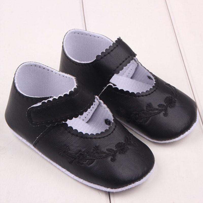Baby Touch รองเท้าหัดเดิน แซนเดิล คลาสิค (Shoes - FG12)