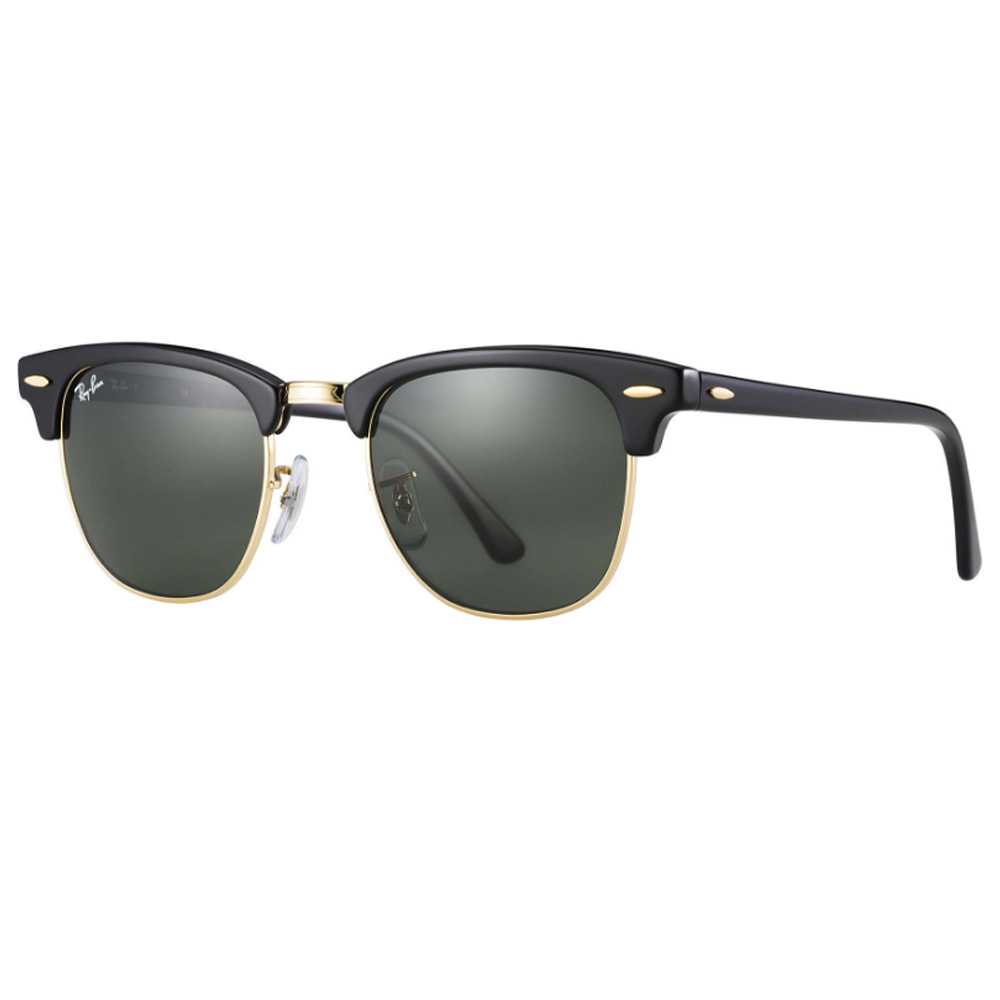 RayBan ClubMaster RB3016 W0365 (51mm)