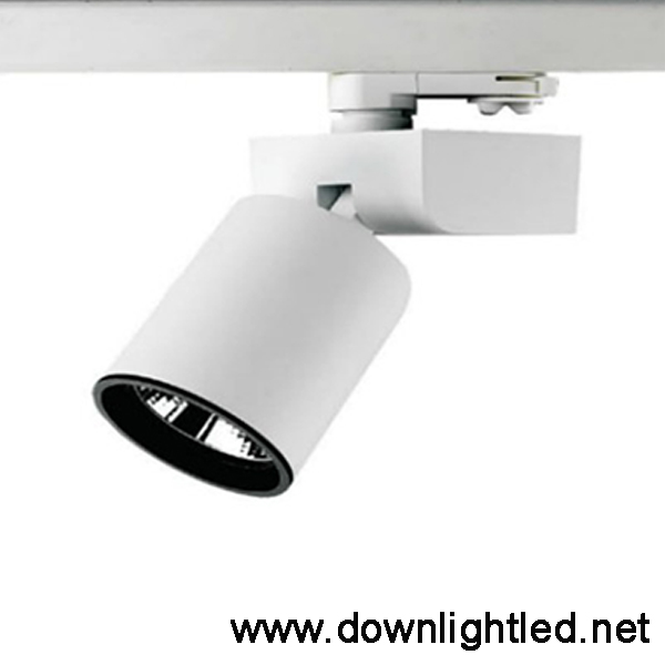 ดาวน์ไลท์ LED EVE รุ่น Tuba A14157