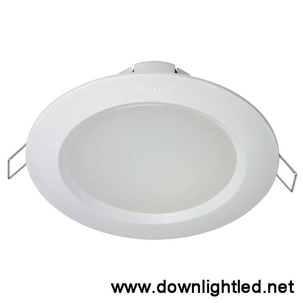 ดาวน์ไลท์ LED Philips รุ่น Recessed