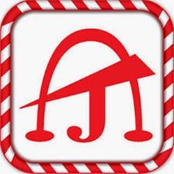 AJ Art Press & Souvenir ผลิตและจำหน่ายสินค้าพรีเมี่ยมทุกชนิด ถุงกระดาษ กล่องกระดาษ เสื้อกั๊กสะท้อนแสง