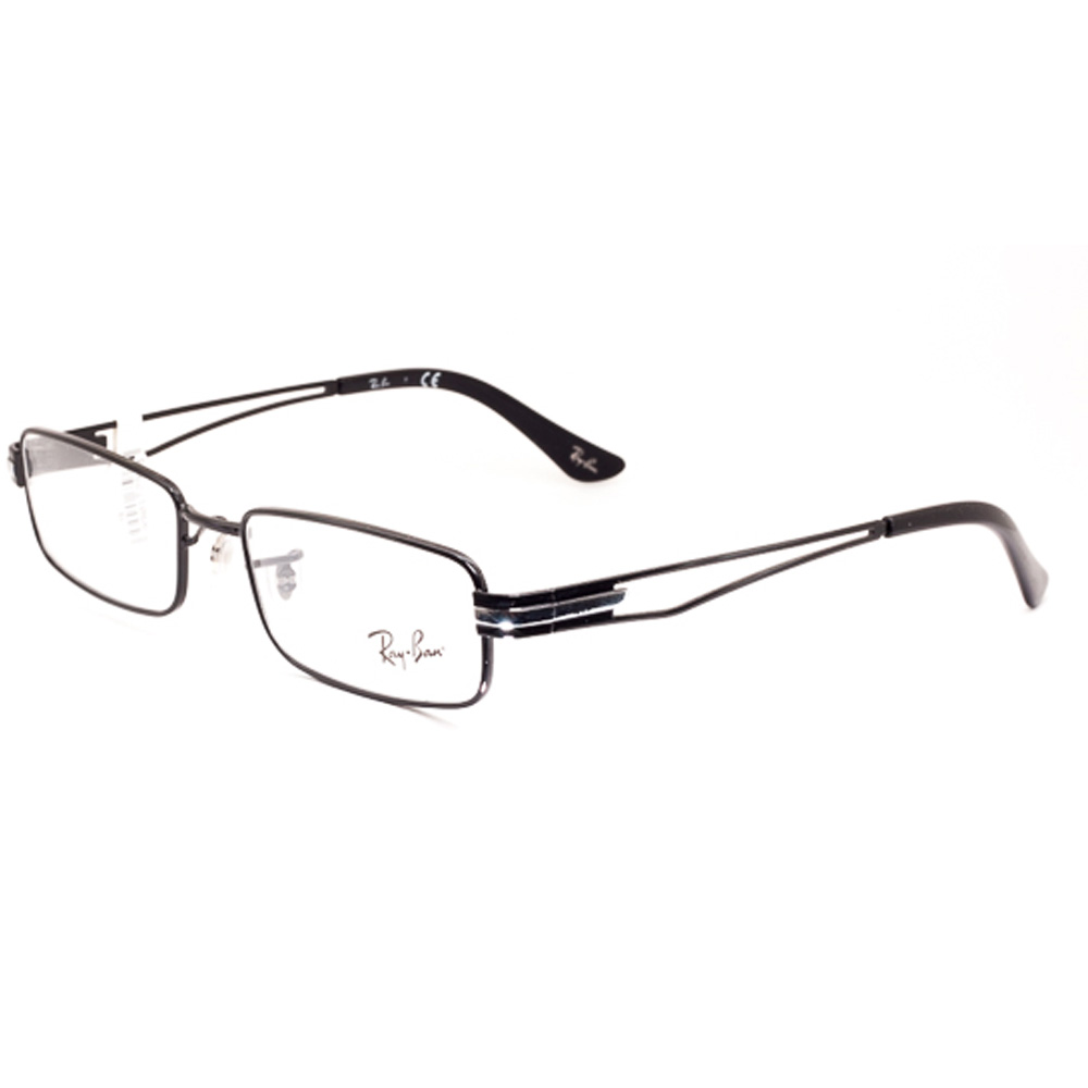 RayBan กรอบแว่นสายตา RX6193 2509 (53mm)