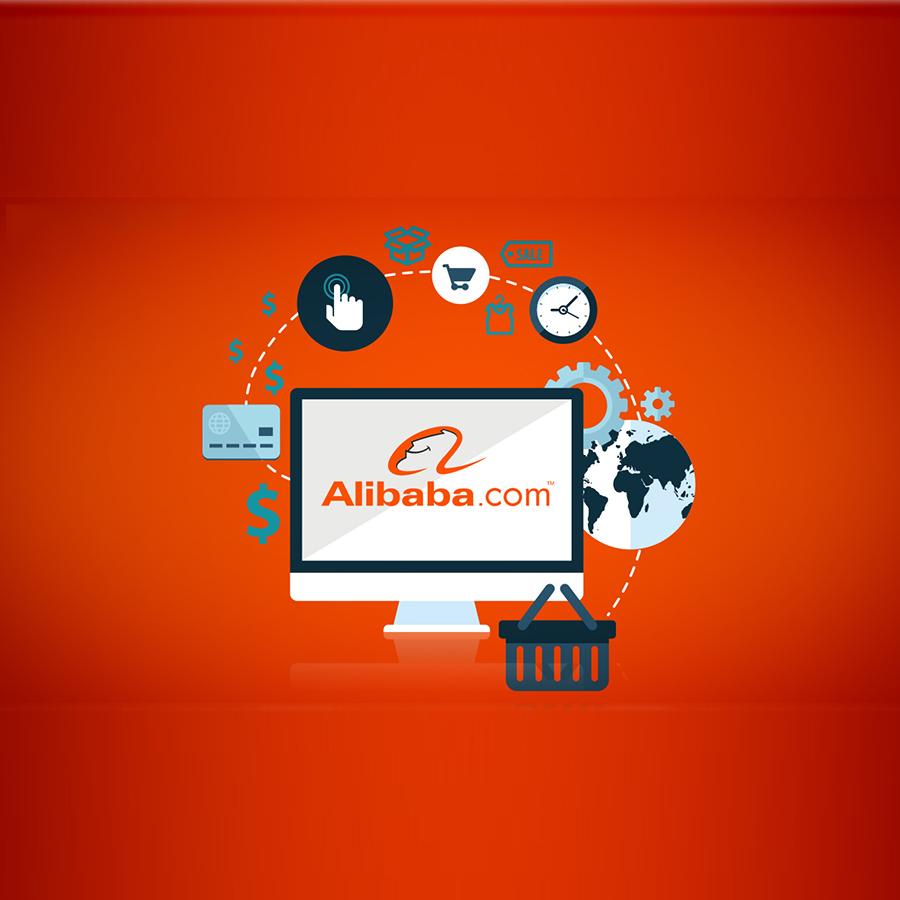 อบรมฟรี รวยด้วยธุรกิจค้าส่ง นำเข้าส่งออกผ่านเว็บไซต์ alibaba.com