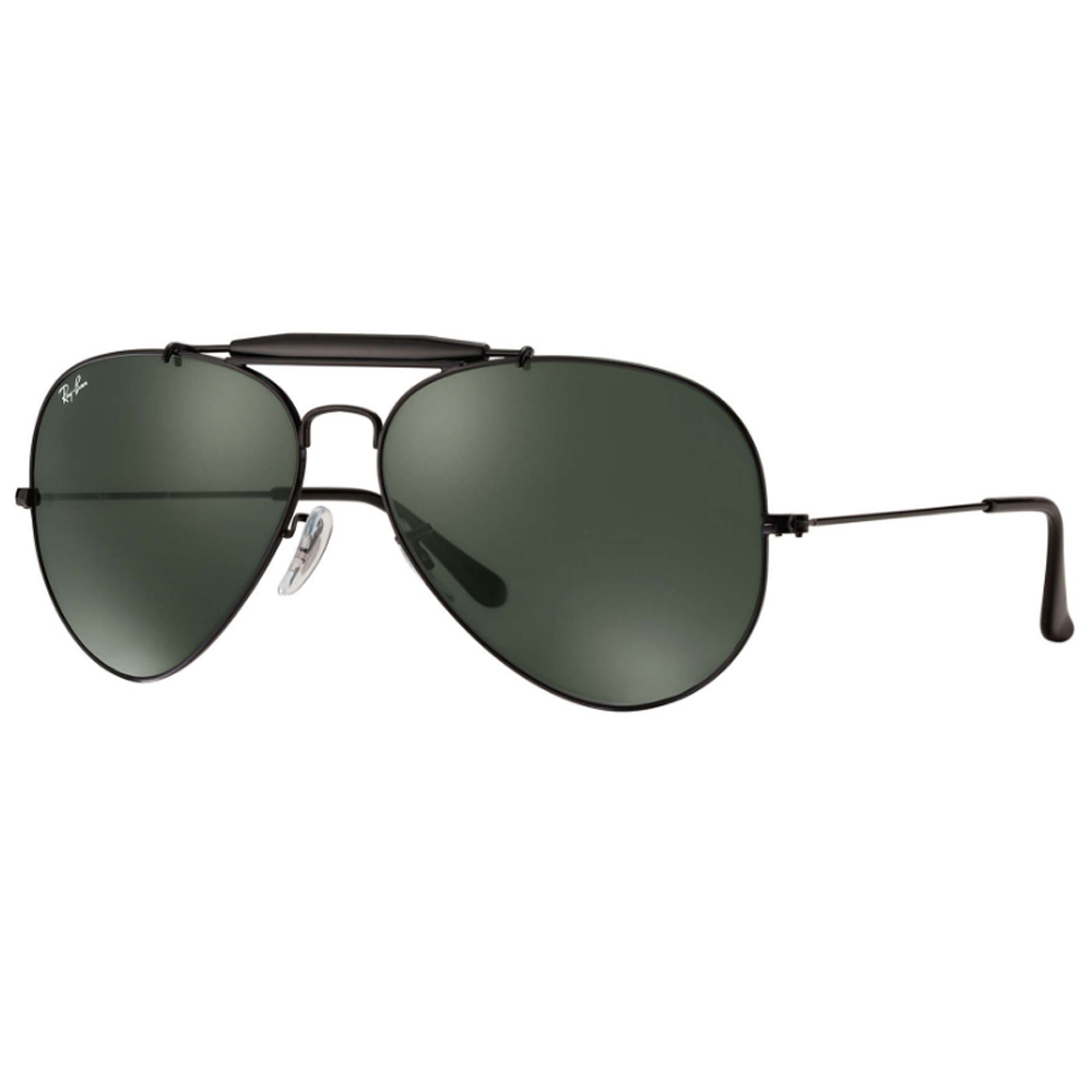 RayBan Outdoorman II RB3029 L2114 (62mm)
