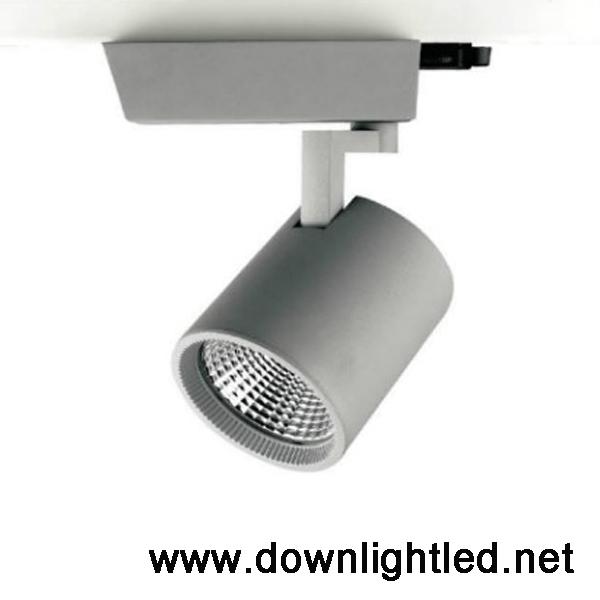 ดาวน์ไลท์ LED EVE รุ่น A14195