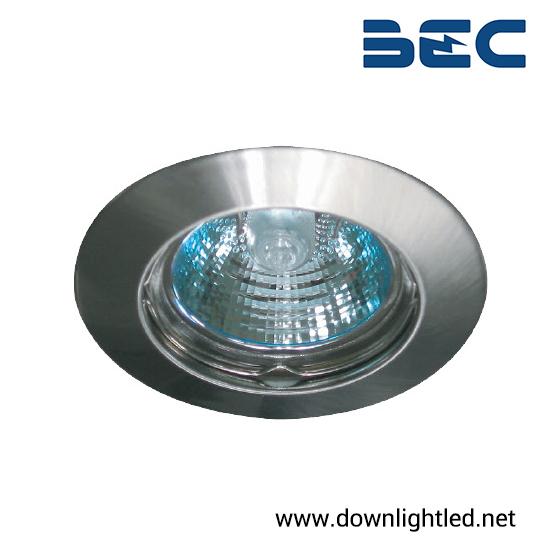 ดาวน์ไลท์ LED 2203-Satin ยี่ห้อBEC