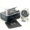 Armani Exchange Men's Street Chronograph Watch