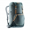 Deuter Walker - 24 L anthracite-black (grey-black)