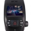 กล้องติดรถยนต์ SAFEFIRST Q200