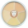 Pre-order Kryolan Dermacolor wheel