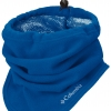 Columbia Thermarator™ Neck Gaiter - Marine Blue