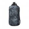 PACSAFE | Vibe 325 Anti-Theft Cross Body Pack (Grey Camo)
