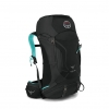 Osprey Kyte 36L for Women - Black