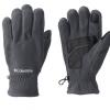 Columbia Men's Thermarator™ Glove - Graphite
