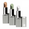 Pre-order Kryolan Foundation Cover Stick (4g)