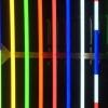หลอด LED T8 Color แบบกันน้ำ 18w