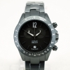"Glam Rock ""Miami Beach"" Chronograph Grey Color"