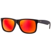 RayBan Justin Color Mix RB4165F 622/6Q (55mm)