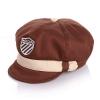 Baby Touch หมวกเด็ก พรีเมี่ยม บาเรตนักบิน (Hat - CF)