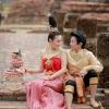 รูปแต่งงาน อัดรูปออนไลน์ ล้างรูปราคาถูก ขนาดอัดรูป 10x15