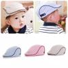 Baby Touch หมวกเด็ก บาเรตนักกอลฟ์ (Hat - CD)