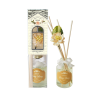 Reed Diffuser 50 ml (Small) - Ylang Ylang