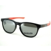 Oakley Stringer : Ruby Fade Collection (Prizm Black Lens)