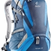 DEUTER Futura 28 midnight-coolblue (blue)
