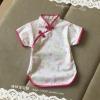 Baby Touch ชุดเด็กอ่อนตรุษจีนหญิง รุ่นพรีเมี่ยม (Clothes - DCGB_S)