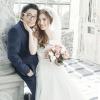 รูปแต่งงาน อัดรูปออนไลน์ ล้างรูปราคาถูก ขนาดอัดรูป 4x6 จัมโบ้ 100 ใบขึ้นไป