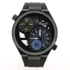 Kenneth Cole Men's Watch (KC1680)