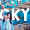 """Tokyo"" Disney Sea.."