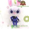 ตุ๊กตา จูดี้ Judy Hopp Zootopia 16 นิ้ว [Disney]