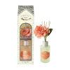 Reed Diffuser 50 ml (Medium) - Sakura Bloom