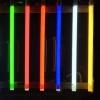 หลอด LED T8 แบบสีและกันน้ำ 9w