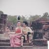 รูปแต่งงาน อัดรูปออนไลน์ ล้างรูปราคาถูก ขนาดอัดรูป 10x12
