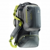 Deuter Transit 50 L - (grey-green)