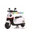 รถแบตเตอรี่ มอเตอร์ไซค์ แพนด้า Panda LNM1686