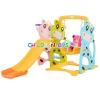 Mini Playground Set สไลเดอร์ยีราฟ 3 อิน 1 สำหรับเด็ก