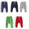 Baby Touch กางเกงเด็ก ฮิปสเตอร์ (Pants - PH)