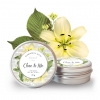 Grace Solid Perfume - Close to Me
