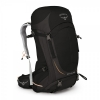 Osprey Sirrus 36 L for Women - Black