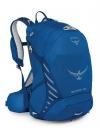 Osprey Escapist 25 L - Blue