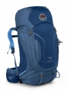 Osprey Kyte 46L for Women - Blue