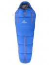 NATURE HIKE - Mobile Sleeping Bag (Blue)